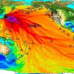 fukushima-radiation-spread
