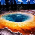 ojete-de-yellowstone