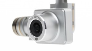 DJI-Phantom-2-Vision-Plus-Camera