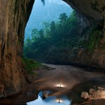 Hang-Son-Doong
